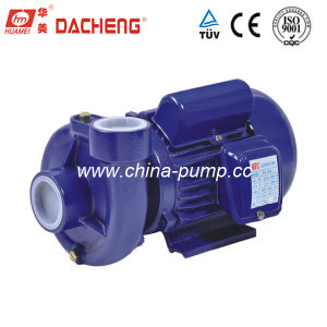 Px Series Centrifugal Pump Garden Pump (PX203) pictures & photos