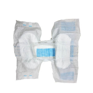 Hot Economic Brand Adult Cloth Diapers pictures & photos