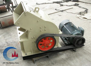 Wholesale Price Hammer Mill Grinder, Hammer for Glass Breaking, Small Hammer Crusher for Sale pictures & photos