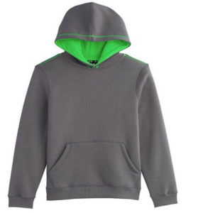 Custom Printing Cheap Hoody pictures & photos