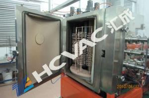Titanium Nitride Plasma Ion Coating Machine/Plasma Ion Plating System pictures & photos