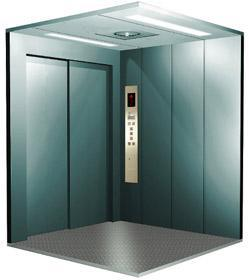 Sum Passenger Elevator with Standard Functions pictures & photos