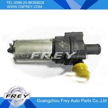 Water Pump for Mercedes Benz 0018351364 pictures & photos