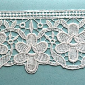 Excellent Machines Promotional Eco-Friendly Full Lace pictures & photos
