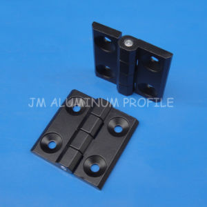 Butterfly Metal Torque Friction Hinge pictures & photos
