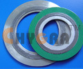 ASME Spiral Wound Gasket (G2120) for Flange Valve Jont Seal Sealing Material pictures & photos