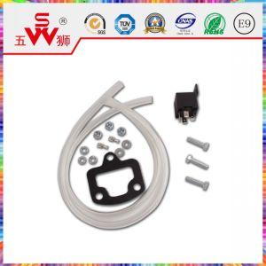Strobe Siren Electronic Horn Auto Speaker pictures & photos