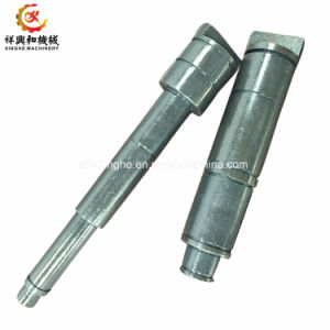 Precision Investment Stainless Steel Casting with Polishing pictures & photos