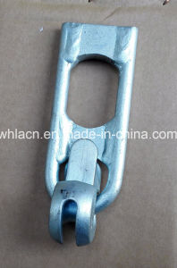 Concrete Lifting Ring Clutch for Construction Lifting Anchor System pictures & photos