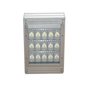 60W Outdoor Bridgelux Chip LED Floodlight pictures & photos