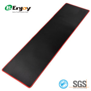 Non-Slip Thick Rubber Base Xxxl Extra Large Extended Gaming Mat Mouse Mat pictures & photos