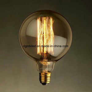 Colour change and special effects long span LED light bulb pictures & photos