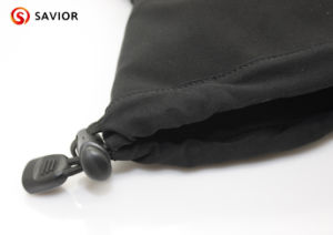 Electric Rechargeable Lithium battery heated glove for Winter pictures & photos