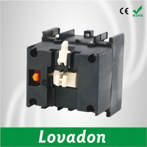 La Series Time Delay Auxiliary Contact Blocks pictures & photos