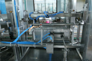 High Technology 5L Bottled Water Filling Equipment with Ce pictures & photos