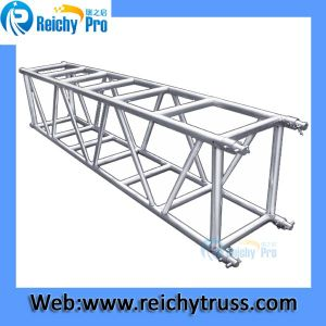 Guangzhou Factory Outdoor Aluminum Stage Truss pictures & photos