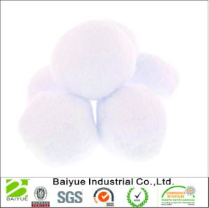 Christmas Indoor Snow Ball for Play and Decoration pictures & photos
