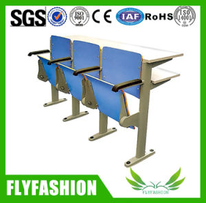 College Classroom Furniture Step Chair for Sale (SF-09H) pictures & photos