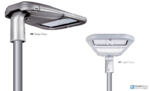 Cobra Head LED Street Lamp 120W with TUV Approved Ce CB pictures & photos