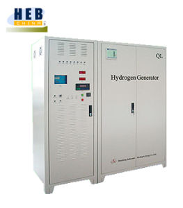 Large Hydrogen Generator (QL-10000) pictures & photos