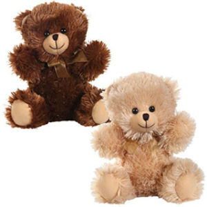 Promotional Gifts Soft Bear pictures & photos