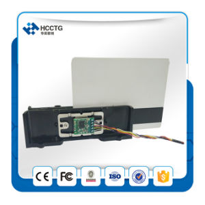 RFID Contact Smart Msr Psam Card Reader Module (HCC-T10-DC3) pictures & photos