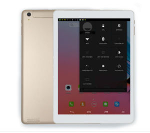 Top Quality Android Tablet PC Touch Screen Andoid 4.4 pictures & photos