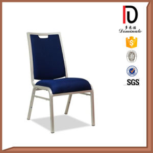 Popular Modern Hotel Use Dining Room Chair (BR-A015) pictures & photos