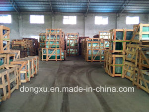 Auto Glass Factory Laminated Front Winshield pictures & photos