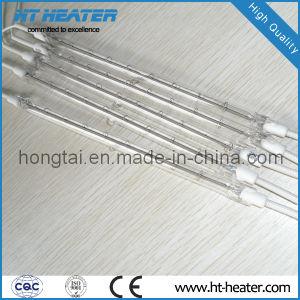 Infrared Quartz Heating Tube Heater pictures & photos