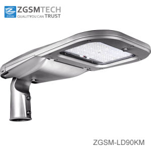90W Replace 250W Metal Halide HPS LED Street Light pictures & photos