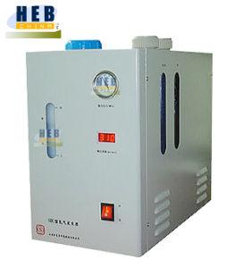 Hydrogen Generator (SHC-500) pictures & photos