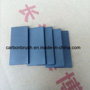 China supplier OEM Quality Carbon Vane DT4.40 90135200007 WN124-161 Made-in-China. com pictures & photos