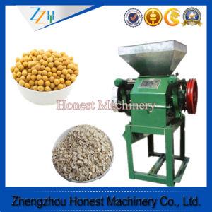 High Working Efficiency Grain Corn Crusher pictures & photos