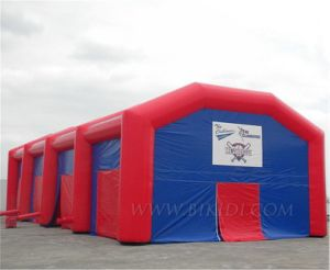 Inflatable Tents for Sports or Events (K5030) pictures & photos