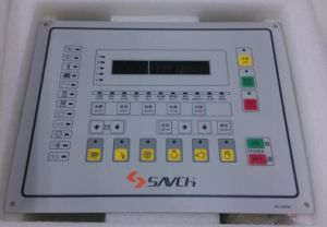 Sc2200 Contorl Panel for Any Circular Knitting Machine pictures & photos