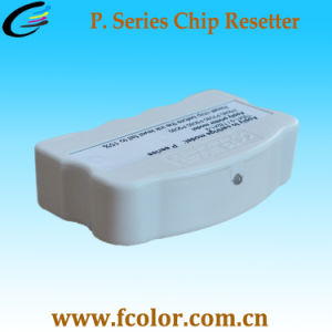 Chip Resetter for Epson P6080 P7080 P8080 P9080 Printer pictures & photos