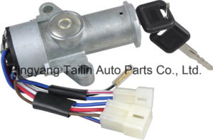 Ignition Key Starter Switch for Isuzu pictures & photos