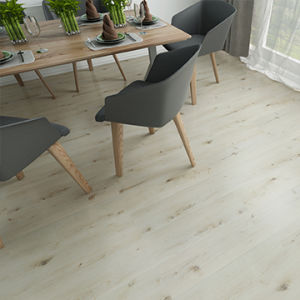 High Quality PVC Vinyl Flooring for Ce pictures & photos
