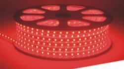 Good Price 60 LEDs/M Flexible 2835 LED Strip pictures & photos