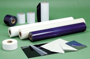 Protective Film for Sandwich Panel pictures & photos