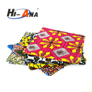 Cheap Price China Team Top Quality Hitarget Fabric pictures & photos
