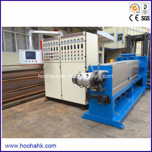 High Speed PE Sheath Cable Production Line pictures & photos