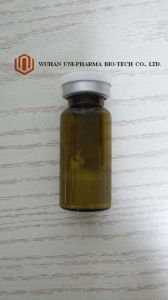 Vitamin C Lyophilized Powder for Injection pictures & photos