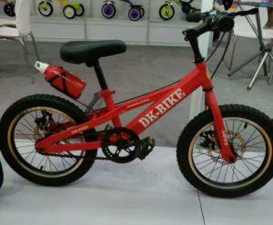 Kids Children Mountain Bike Child Baby Mini BMX Bicycle pictures & photos