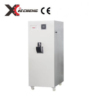 High Efficiency Cabinet Dryer Air Drying Machine pictures & photos