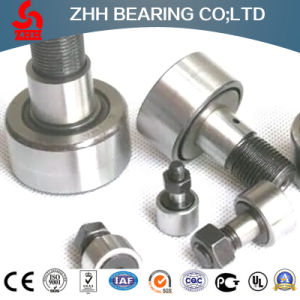 High Precision Crh26 Needle Roller Bearing Based on German Tech pictures & photos