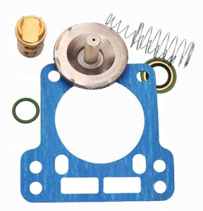 Unload Valva Kits 2901108401 Compressor Parts pictures & photos