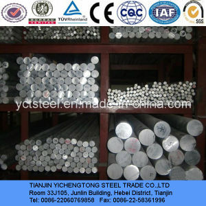 High Quality 3003 Aluminum Bar pictures & photos