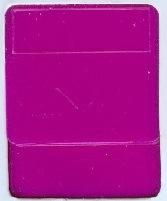 Solvent Violet 26 [ (ROSE) Rosaplast Violet E4r] pictures & photos